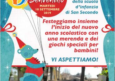 Costruire Calendario Scuola Infanzia.Home Fondazione Gaibazzi Cavalli